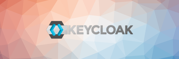 Keycloak  - ein Authentication-Server für alle Fälle